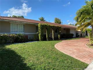 Single Family for rent in 4510 SW 89th Ave, Miami, FL, 33165