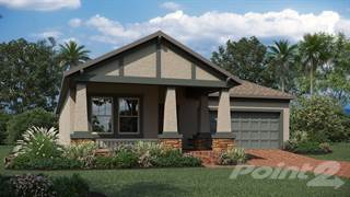 Single Family for sale in 1470 Trailhead Point, Winter Springs, FL, 32708