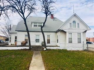 Single Family for sale in 114 E Twohig Ave, San Angelo, TX, 76903