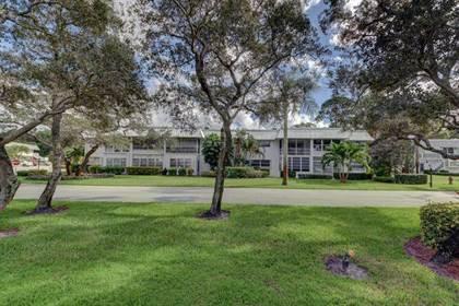 Residential Property for sale in 2929 SE Ocean Boulevard 10210, Stuart, FL, 34996
