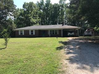 Single Family for sale in 989 Co Rd 115, New Albany, MS, 38652