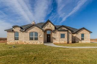 Single Family for sale in 9150 Garrison Creek Drive, Greater Amarillo, TX, 79118