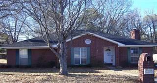 Single Family for sale in 6205 Polly Drive, Texarkana, TX, 75503