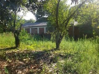 Single Family for sale in 1760 Lisbon Drive SW, Atlanta, GA, 30310