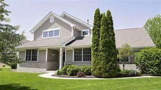 Single Family en venta en 12206 Paisley, Loves Park, IL, 61111