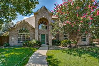 Single Family for sale in 4212 Peggy Lane, Plano, TX, 75074