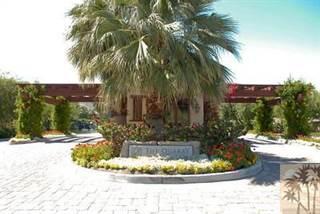 Single Family for sale in 79480 Tom Fazio Lane North, La Quinta, CA, 92253