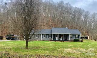 Residential Property for sale in 23544 Long Branch Road, Rush, KY, 41168