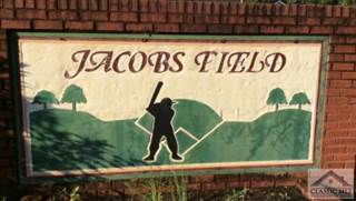 Land for sale in 15 Lots Jacob's Field, Hull, GA, 30646