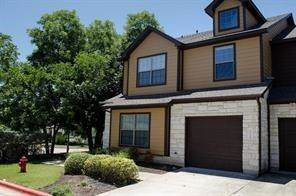 Single Family for sale in 11108 Lost Maples TRL, Austin, TX, 78748
