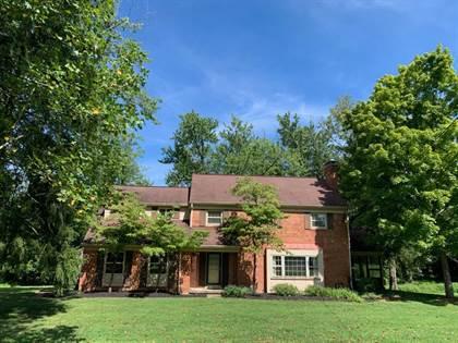 Residential Property for sale in 7910 Shawnee Run Road, Cincinnati, OH, 45243