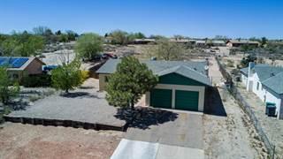 Single Family for sale in 625 Lisbon Avenue SE, Rio Rancho, NM, 87124
