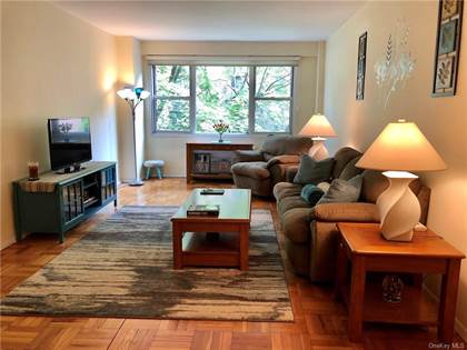Residential Property for sale in 230 Garth Road 4A1, Scarsdale, NY, 10583