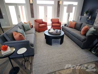 Apartment for rent in Apex on Preston - Pinnacle, Louisville, KY, 40229