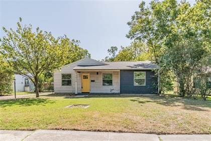 Residential Property for sale in 2630 Larry Drive, Dallas, TX, 75228