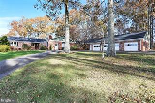 Farm And Agriculture for sale in 23542 WATSON ROAD, Leesburg, VA, 20175