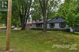 Single Family for sale in 361 GLENROSE DRIVE, London, Ontario