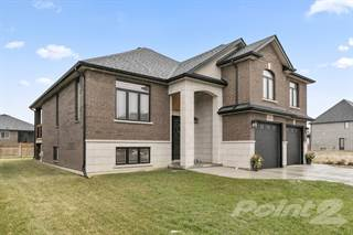 Residential Property for sale in 1462 MONTICELLO AVE, Windsor, Ontario, N8P 0B8