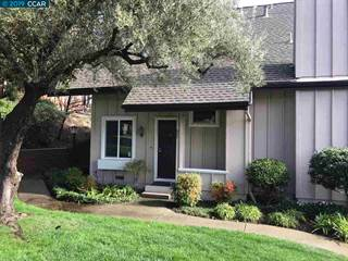 Townhouse for rent in 671 Tampico, Walnut Creek, CA, 94598