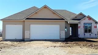 Single Family for sale in 2232 Brookefield Drive, Salina, KS, 67401