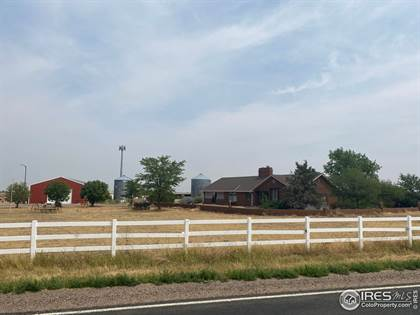 Residential Property for sale in 33555 E 152nd Ave, Brighton, CO, 80603