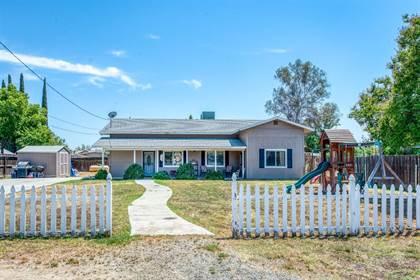 Residential for sale in 5336 E Huntington Avenue, Fresno, CA, 93727