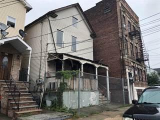 Multi-family Home for sale in 333 Magnolia Ave., Elizabeth, NJ, 07206