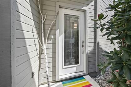 Condominium for sale in 276 Spyglass Hill, Roseville, CA, 95678