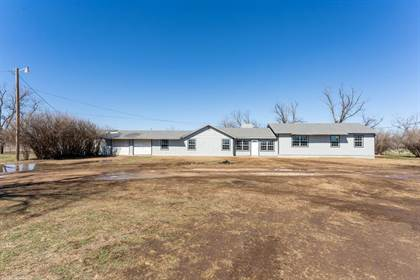 Residential Property for sale in 910 Cactus Lane, San Angelo, TX, 76903