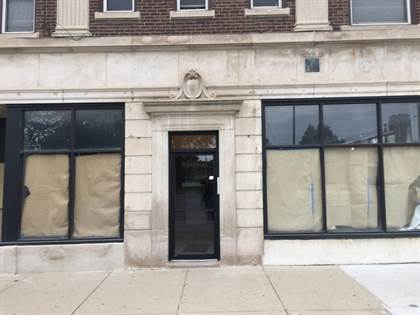 Residential Property for rent in 8502 South STONY ISLAND Avenue 2A, Chicago, IL, 60617
