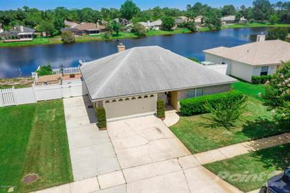 Residential Property for sale in 4561 Antler Hill Dr. W., Jacksonville, FL, 32224