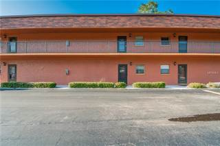 Condo for sale in 4805 ALT 19 111, Palm Harbor, FL, 34683