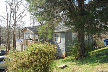 Residential for sale in 45 Tammany Street, Columbia, VA, 23038