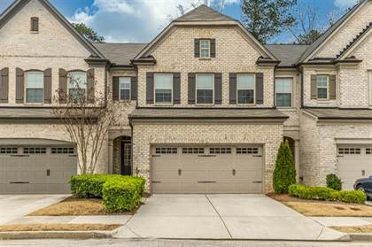 Residential Property for sale in 1222 Grassy Oat Lane, Lawrenceville, GA, 30045