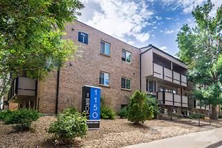 Apartment for rent in Stone Garden on Birch, Denver, CO, 80246