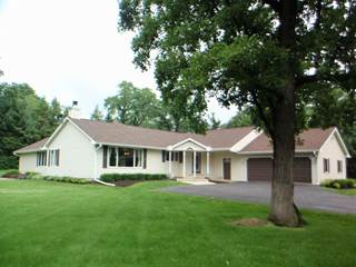 Single Family for sale in 4178 RIVER, Cherry Valley, IL, 61016