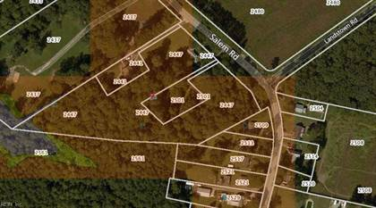 Lots And Land for sale in 2447 Salem Road, Virginia Beach, VA, 23456