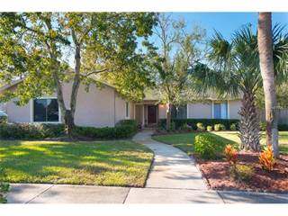 Single Family for sale in 954 NIBLICK DRIVE, Casselberry, FL, 32707