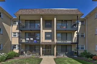 Condo for sale in 6551 North Harlem Avenue 3N, Chicago, IL, 60631