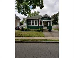 Single Family for rent in 58 Ash Street, North Attleborough Center, MA, 02760
