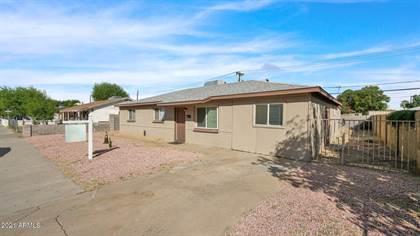 Residential Property for sale in 3010 W MISSOURI Avenue, Phoenix, AZ, 85017