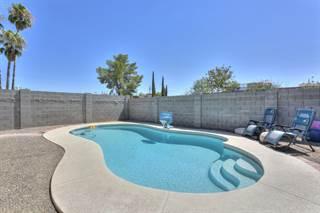 Single Family en venta en 3223 S Winona Circle, Tucson, AZ, 85730
