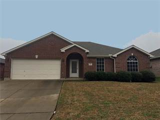 Single Family for rent in 1919 Sail Fish Drive, Mansfield, TX, 76063