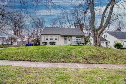 Residential Property for sale in 79 Fenimore Blvd, Springfield, MA, 01108