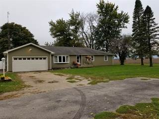 Single Family for sale in 212 4th Street, Long Point, IL, 61333