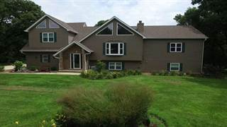 Single Family for sale in 2727 North 3853rd Road, Sheridan, IL, 60551