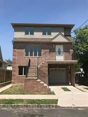 Duplex for sale in 77 Delaware Avenue, Staten Island, NY, 10304