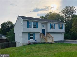 Single Family for sale in 6 BIANCA COURT, Martinsburg, WV, 25405