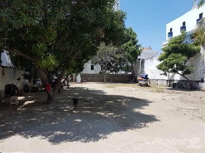 Lots And Land for sale in Excelente oportunidad de inversión en Santa Marta, venta de lote a pocas cuadras del mar., Santa Marta, Magdalena