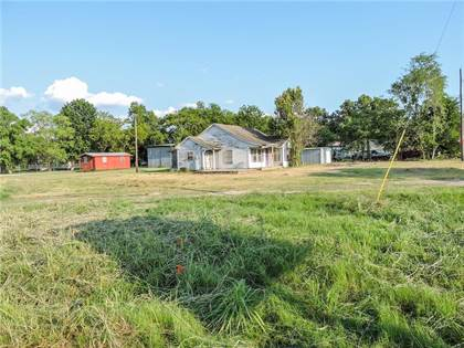 Residential Property for sale in 103 Crete Street, Normangee, TX, 77871